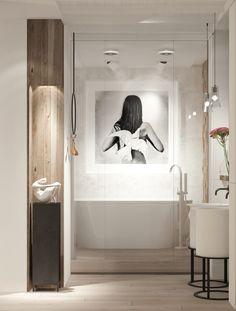 stunning-bath