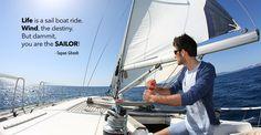 O Sailor! #poems #poem #sailor #tapanghoshpoems