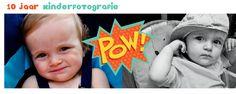 Kinderfotografie Limburg