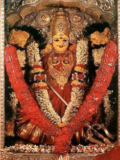 Vijayawada Kanaka Durga Temple, Kanakadurga Temple in Vijayawada   India Temples Info