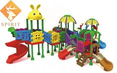 Wholesale LLDPE Backyard plastic playground equipment for Canada, View plastic playground equipment, SPIRIT-PLAY Product Details from Yongjia Spirit Toys Factory on Alibaba.com    Welcome contact us for further details and informations!    Skype:johnzhang.play    Instagram: johnzhang2016  Web: www.zyplayground.com  Youtube: yongjia spirit toys factory  Email: spirittoysfactory@gmail.com  Tel / Wechat / Whatsapp: +86 15868518898  Facebook: facebook.com/yongjiaspirittoysfactory