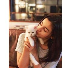 Alia Bhatt!❤️ She is my inspiration in the whole bollywood. I mean they way she caries her self is the best. Her acting in many of her films is just remarkable. I love you alia bhatt. Thanks for being such a superb actor. We wish you all the luck and best wishes ahead. #myinspiration✨