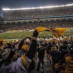 The greatest fans are, without a doubt, Steeler fans and their passion and loyalty runs deep. #SteelersNation