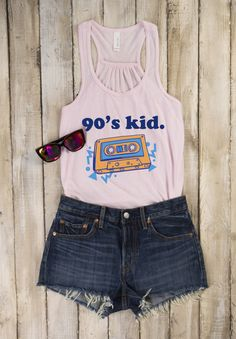 Create your own custom tshirts, tank tops, hoodies, and other apparel. Festival Shirts, Crop Tops, Tank Tops, Festival Fashion, Design Your Own, Hoodies, Tees, T Shirt, Closet