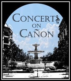 The free live music series, Concerts on Canon, is a summer tradition in Beverly Hills at Beverly Canon Gardens.