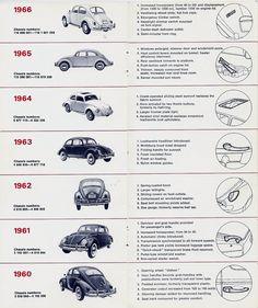 VW Catalog0008