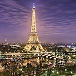 Paris Great memories here!
