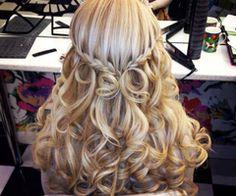 beauty :-* - Beauty Salon