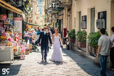Sorrento wedding photography - Kayleigh and Daves Italian Adventure (4 of 9) by Guy Collier, via 500px