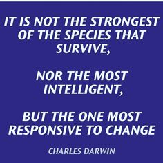 Are you responsive? #empowerher #taxseasonready #bps #besprofessionalserservices www.besprofessionalservices.com