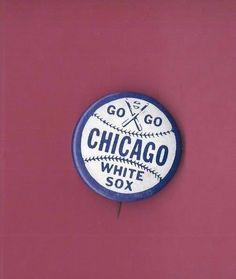 eb815e98ca07 Sports Memorabilia  New Era Chicago White Sox Fitted Hat - Mlb ...