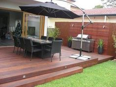 Get Inspired by photos of Decks from Australian Designers & Trade Professionals - Page 2 - Australia   hipages.com.au