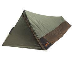 Golite Trig 2 ultralight tent 3.3 lbs
