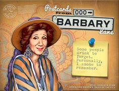 postcards-from-barbary-lane-mrs-madrigal.