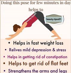 Weight Loss Workout Plan, At Home Workout Plan, Fitness Workout For Women, Yoga Fitness, Health And Fitness Articles, Yoga Benefits, Health Facts, Excercise, Workout Videos