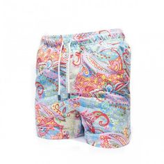 Textil - Categorías | Matby