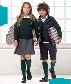 17 Best Punk Rock Images School Uniform School Uniforms Catholic