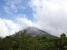 Google Image Result for http://upload.wikimedia.org/wikipedia/en/thumb/8/81/Arenal_volcano_1.jpg/300px-Arenal_volcano_1.jpg