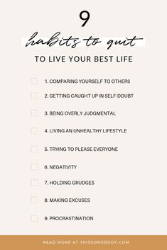 Motivational tips, personal growth, mindset growth, step to success, power of habit, reinventing yourself, be your best self, how to be happier #selfcare #lifegoals #stayingpositive