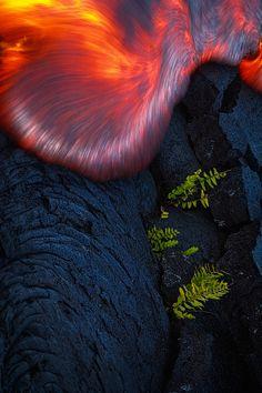 """Lava ∞∞∞∞∞∞∞∞∞∞∞∞∞∞∞∞∞∞∞∞∞∞∞∞∞∞∞∞ Magma  ∞∞∞∞∞∞∞∞∞∞∞∞∞∞∞∞∞∞∞∞∞∞∞∞∞∞∞∞ Color  ∞∞∞∞∞∞∞∞∞∞∞∞∞∞∞∞∞∞∞∞∞∞∞∞∞∞∞∞  """" Temporary Solitude """""""