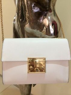 Ted, Tote Bag, Summer, Bags, Handbags, Summer Time, Carry Bag, Dime Bags, Tote Bags