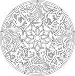 Top Mandalas Gratuits - Accueil - Mandalas à imprimer, mandalas à colorier, mandalas à télécharger gratuitement, mandalas pour adultes et pour enfants