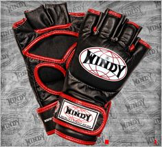 http://windyfightgear.co.uk/ #Windy #Fight #Gear #MMA #Boxing #Muay #Thai