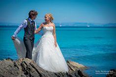 Post casament Neus i Gerard · L'Alguer - Sardenya · Lluís Barniol, fotògraf · www.parentesisgrup.com