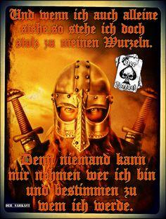 Valhalla Viking, Viking Warrior, Sleeve Tattoos For Women, Tattoo Sleeve Designs, Barbarian Woman, Odin And Thor, Nordic Tattoo, Mens Sleeve, Viking Symbols