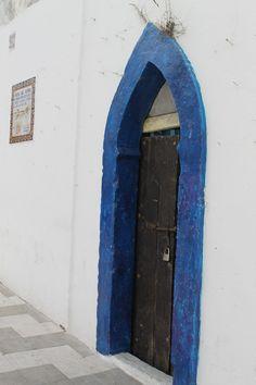 Tarifa, Cádiz, Costa de la Luz