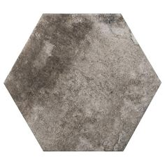 Buy the Emser Tile Newberry Grafite Direct. Shop for the Emser Tile Newberry Grafite Newberry - Rectangle Floor and Wall Tile - Unpolished Stone Visual -SAMPLE and save. Brick Look Tile, Fireplace Facade, Gadgets, Thing 1, Shower Floor, Color Tile, Stone Tiles, Porcelain Tile, Retro