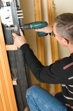 We have now very skilled lock experts who're happy to assist you. We all are a NYC Locksmith and Lock Change supplier which gives a wide array of lock solutions in your community. Mobile Locksmith, 24 Hour Locksmith, Automotive Locksmith, Grades, Locksmith Services, Professional Painters, Wall Insulation, Newcastle, Drill