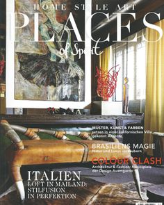 places of spirit germany magazine delightfull unique lamps