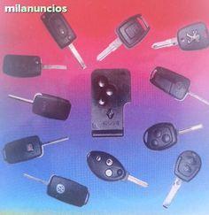 Copia de llaves de coches, camiones y motos. Todas las marcas.  CERRAJERIA  EL DUENDE LE�N Y MORILLO . Audi, toyota, citroen, Renault, kia, bmv, chevrolet , chrysler, daewoo, dacia, fiat, Ford, honda, hyundai, infiniti , jaguar, jeep, lancia, lland  range