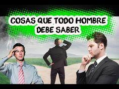 34 cosas que todo hombre debe saber.           #ElCondorMilenario, #Hombres, #ConcejosParaUnHombre,  #SEXUAL, #Solución, #Amor, #VIDEO, #Poemas, #Poesía, #Dios, #Felicidad, #Frases, #Humor, #Amor, #BuenosDias, #Feliz, #FelizLunes, #Motivación, #Primavera, #Sábado, #Vida, #Jesus, #Dios, #Jesucristo, #Fe, #DiosEsFiel, #Pensamiento, #Actitud, #Exito, #Motivación, #Emprendedores, #Poesía, #Reflexión