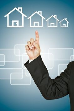 Simplifyem Property Management Software is a friendly, customer ...