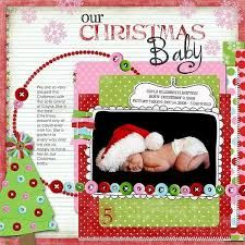 doodlebug baby christmas - Google Search