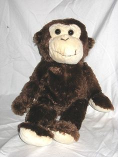 963 Best Plush Stuffed Animals & Other Squeezable Soft