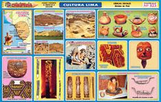 Resultado de imagen para SEÑORA DE CAO Lima, Baby Shower, Frame, Google, Decor, Toddler Activities, Culture, Decoration, Decorating