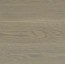 DuraSeal Stain Gallery Floor Colors, Stain Colors, Duraseal Stain, Oak Floor Stains, Hardwood Floors, Flooring, What Inspires You, Kitchen Reno, Color Inspiration