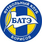 BATE Borisov (Belarus) - Group F