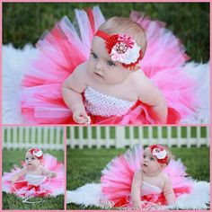 Tutu dress Crochet - Imported (U S) Flower- Imported  Fabric: tulle net with triple lining First: American crepe Second: can can Third: Santoon   1500+ship    1 to 4yr  1700+ship   5 to 7 yr  1900+ship   8 to 10 yr  *THIS IS 100% DESIGNER CUSTOMIZED PRODUCT* To buy ping me on 9951711879 Birthday Frocks, 5 To 7, Tutu, Third, Crochet Hats, Flower, American, Store, Fabric