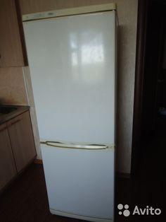Холодильник stinol 101 ER