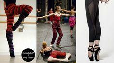 Intensivos de Ballet en Agosto  Intensivo y Clases regulares durante Agosto  Danza Ballet® Vagánova (del 4 al 20) Clases de mantenimiento para personas con conocimiento en danza clásica. Martes y jueves de 19 a 20.30 hrs. Total de 6 clases  Iniciación & Reciclaje (del 3 al 14) Iniciación & Reciclaje Lunes, miércoles y viernes de 19 a 20.15 horas Total de 6 clases  + Info: info@carolinadepedro.com  Danza Ballet® & Body Ballet®
