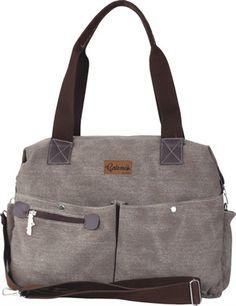 73 Best Women Bags images  6cc0f73319