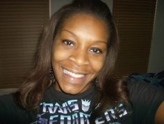 The lawyer for Sandra Bland's mother said a former Waller County Jail guard      told him under oath that he falsified entries on a jail log, indicating he      checked on Bland in the hour before she was found dead when he did not.   But the lawyer for Waller County, who was also present at the recent        deposition, challenged the lawyer's description of the former jailer's        testimony.