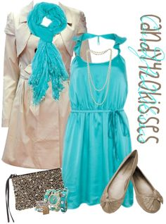 """""""Untitled #644"""" by candy420kisses on Polyvore"""