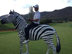 Jaco van Zyl wins Investec challenge on Sunshine Tour!