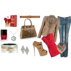 Untitled #108, created by sara-stanley on Polyvore