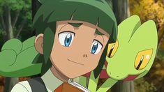 Sawyer Pokemon, Cute Pokemon Wallpaper, Trainers, Pikachu, Oc, Tv Shows, Aesthetics, Anime, Fictional Characters